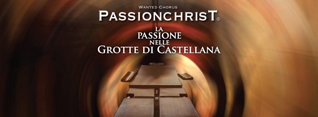 Passionchrist - Ritratto di una storia