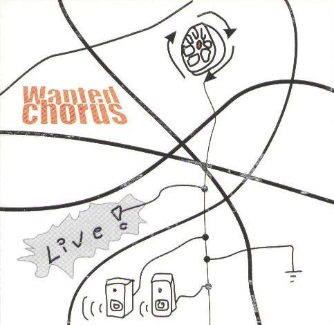 Live! Album Gospel del 2004