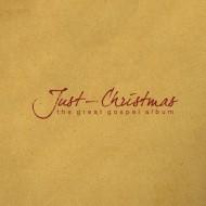 Just-Christmas