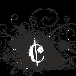 SummerSoul – WantedChorus a Conversano per Mandorle e Sapori a Corte