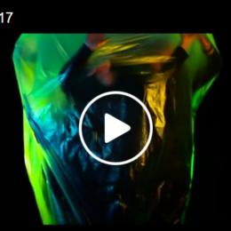 Passionchrist 2017 – Il Trailer