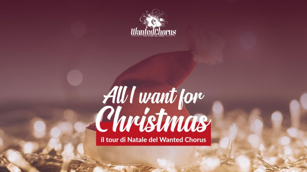 http://www.wantedchorus.com/wp-content/uploads/2018/12/All_i_want_for_christmas_wanted_chorus